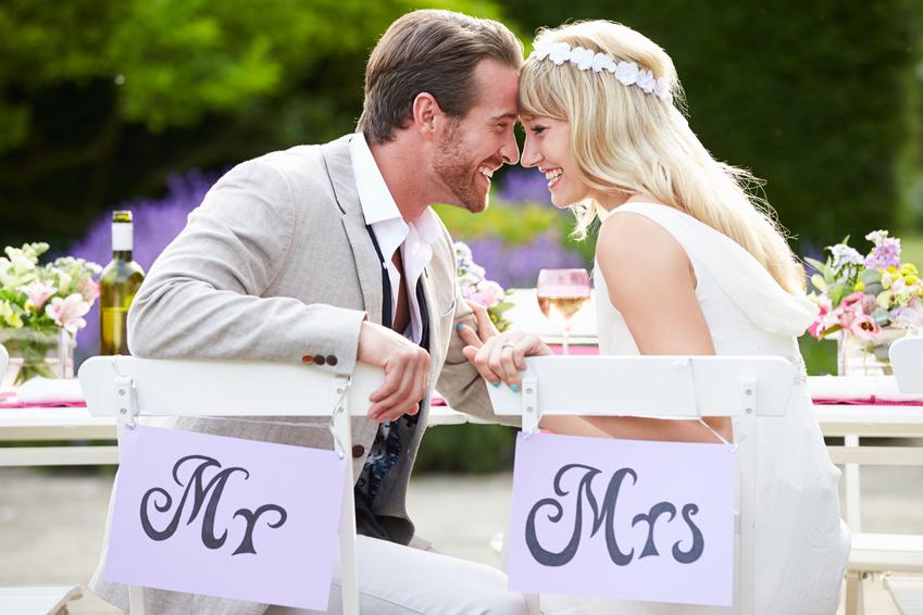heiraten dänemark ohne papiere